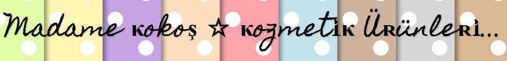 kokos-kozmetik-blog