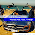 NGA ft. C4 Pedro - Nunca Foi Pelo Money (Rap) [Download]