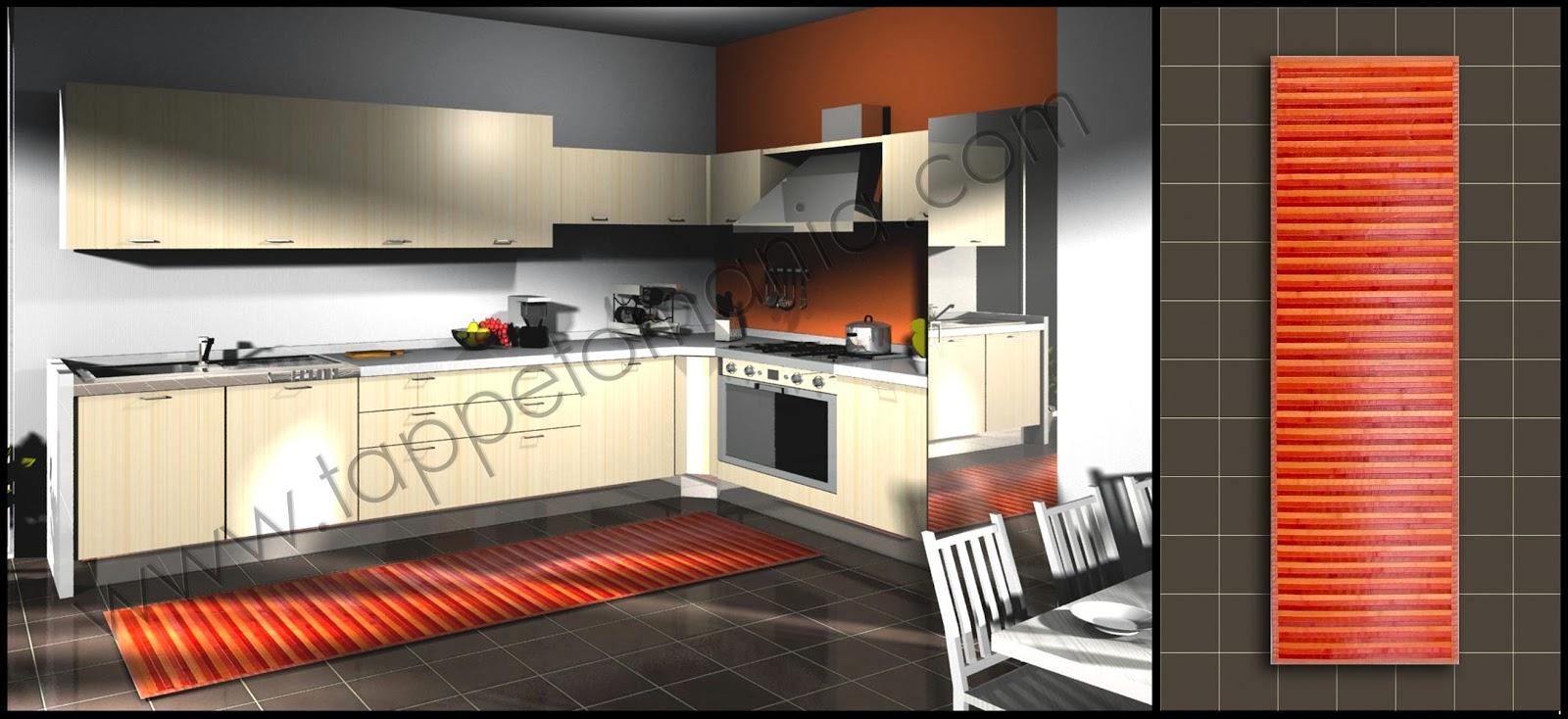 Disegno » Armadio Cucina Richiudibile - Ispirazioni Design dell ...