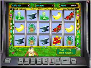 casino games online bookofra