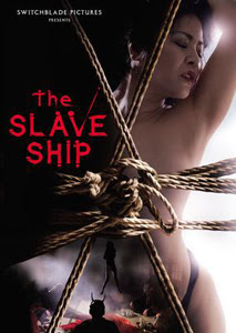 Slave Ship (2010)
