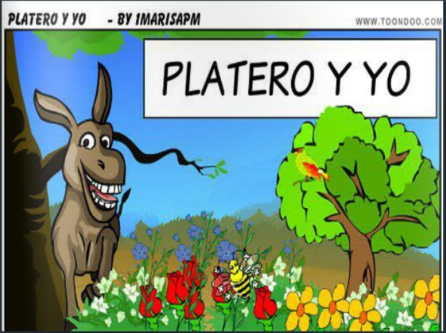http://issuu.com/marisantospliegomercado/docs/platero_y_yo.pptx#embed