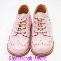 http://1.bp.blogspot.com/-fAZD5EAtHLg/UFGn27m-s2I/AAAAAAAAA2E/AirdbyOAkoM/s1600/Kinderschuh-Award.png
