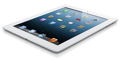 APPLE iPAD 4 WIFI CELLULAR FULL SPECIFICATIONS, CONFIGURATIONS, DETAILS, SPECS, FEATURES, PRICE