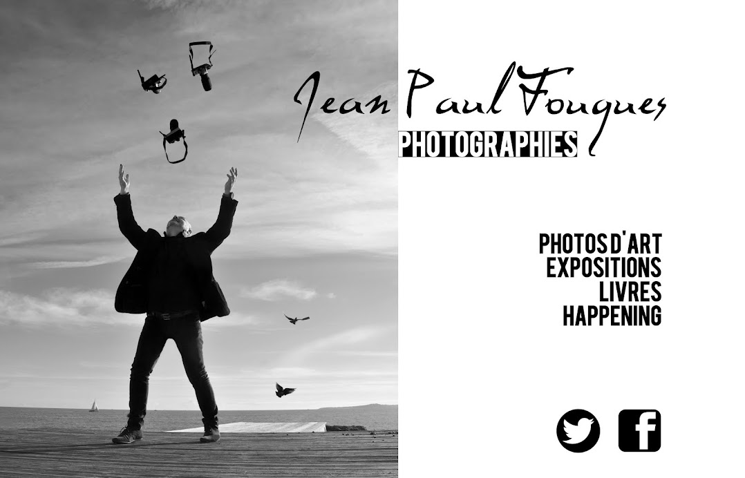 Jean Paul Fouques photographies