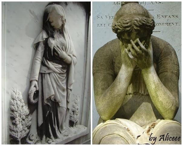 cimitir-pere-lachaise-paris-statui