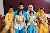 ISMA FAMILY~