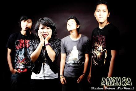 Amon-ra 2011