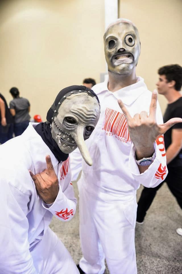 sana-fest-cosplay