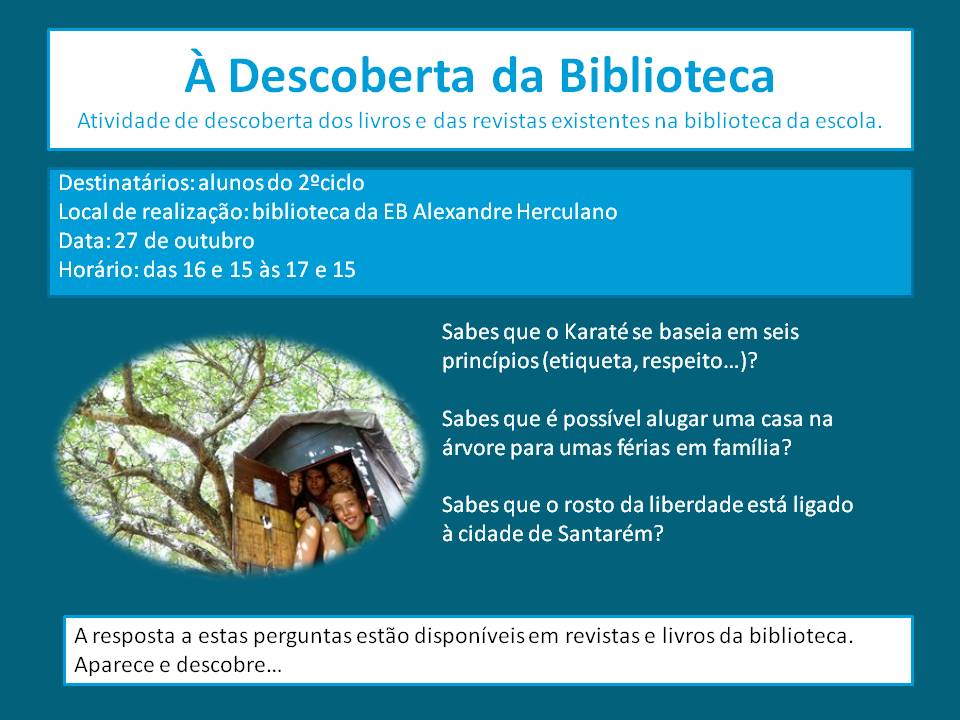 dominadoras portuguesas ler revista maria online desta semana