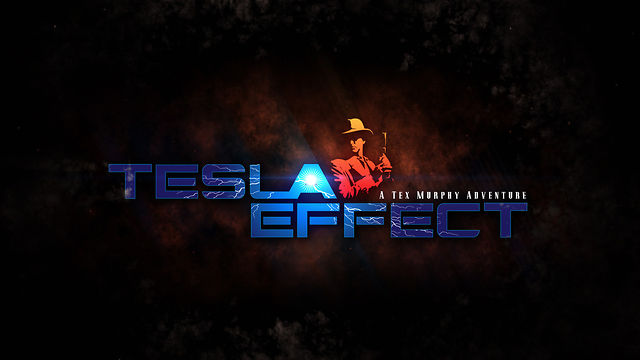 Tesla Effect A Tex Murphy Adventure PC Full Español