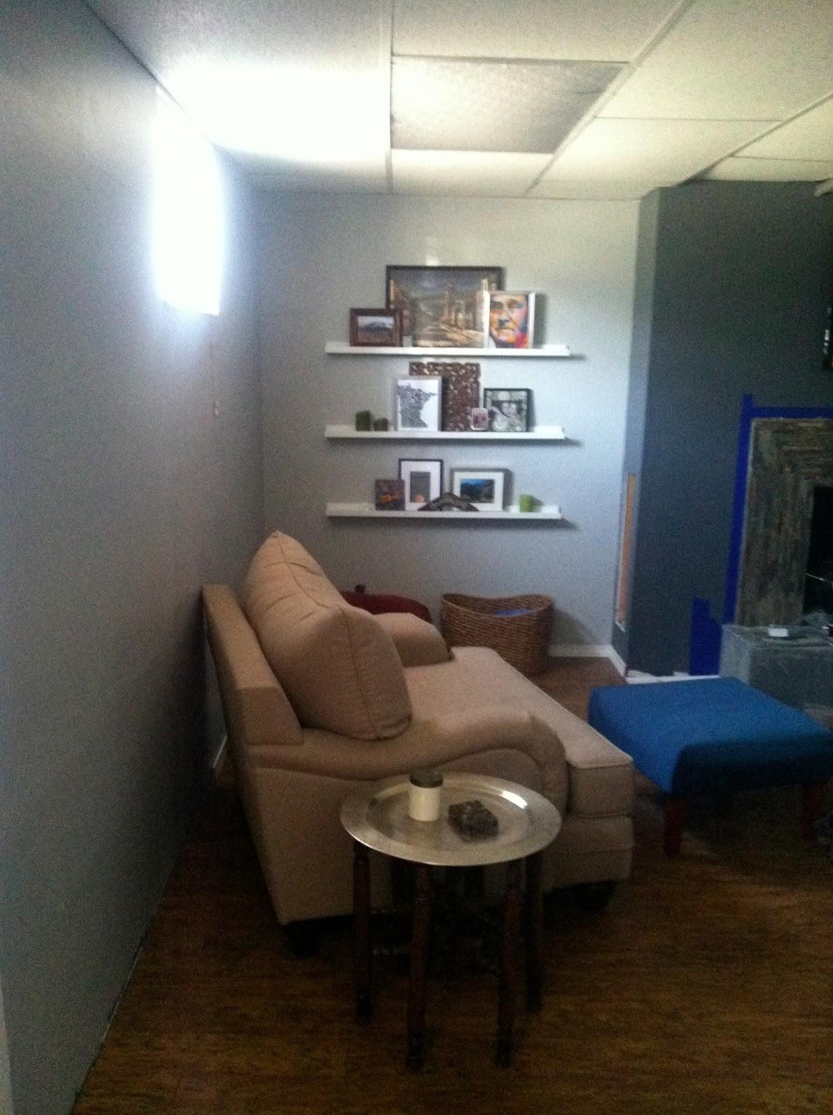 High Ceiling Living Room Help My House Looks Bare After Christmas Cedar Hill Farmhouse