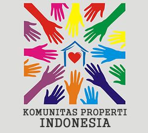 KOMUNITAS PROPERTI INDONESIA