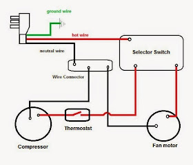 table fan motor wiring diagram get free image about wiring diagram