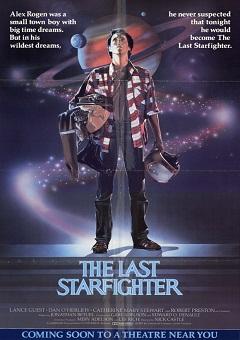 O Último Samurai Dublado Online - HD Filmes Online