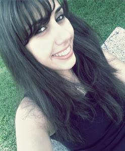 Lílian Mayra Silva