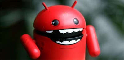 Aparece un troyano bancario para Android camuflado como aplicación de PayPal