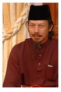 Raja Kechil Sulong Perak, Raja Ashman Shah Mangkat