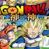Novo filme de Dragon Ball Z ganha sinopse oficial