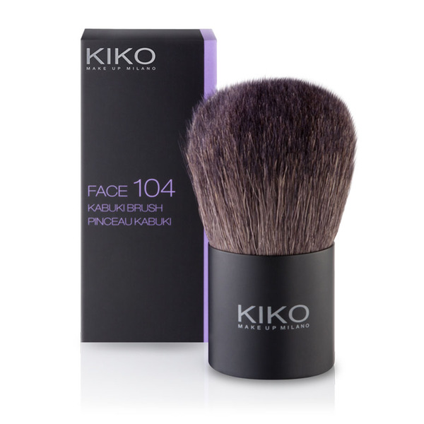 KIKO - Brush Face 104