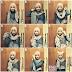 Hijab Style Tutorial : 7