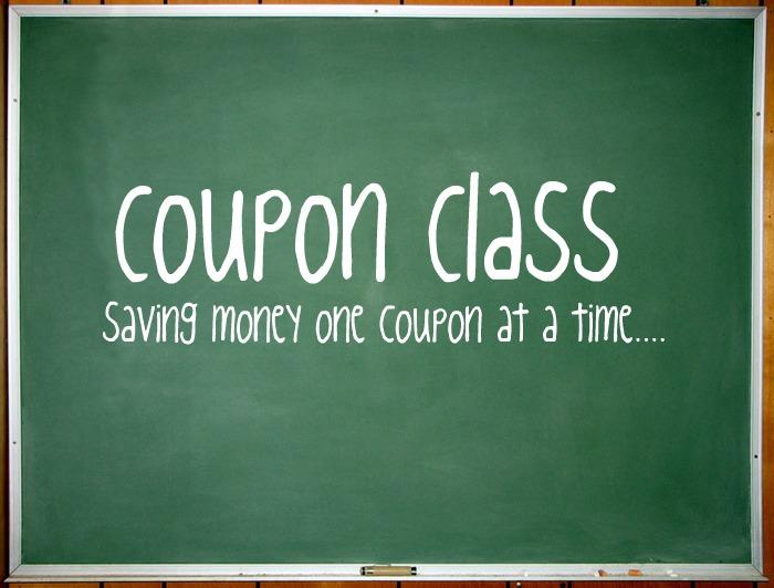 1 5 coupon