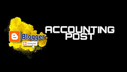 ACCOUNTING POST