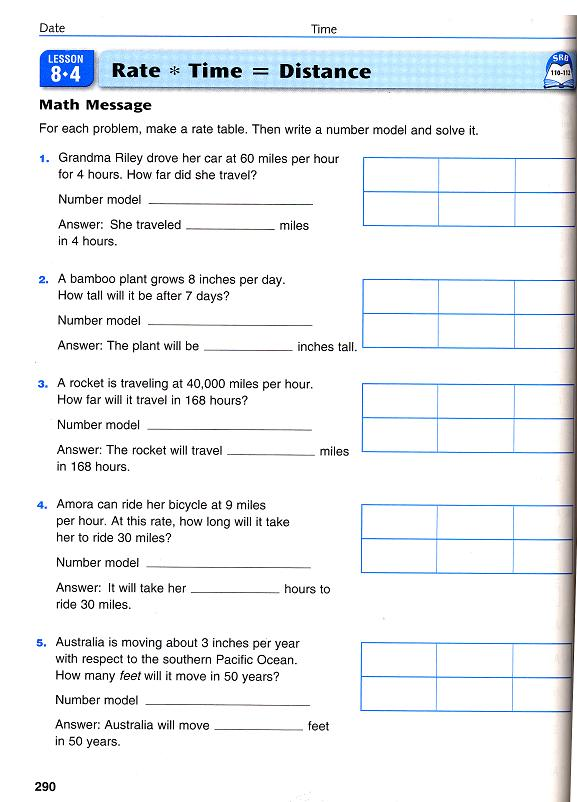 Worksheet Everyday Math Worksheets Kerriwaller Printables – Everyday Math Grade 5 Worksheets
