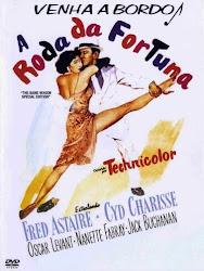 Baixar Filme A Roda Da Fortuna [1953] (Dublado)
