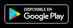 """Descarga la """"App Gaceta Oficial"""""""