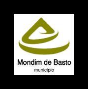 MONDIM DE BASTO