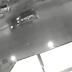 Αποκαλυπτικό βίντεο της δολοφονίας στο Νέο Ηράκλειο.