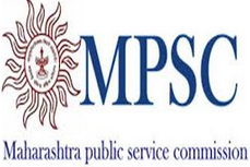 MPSC Recruitment 2014-2015