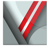 Minima Pro Live Wallpaper v2.4.1