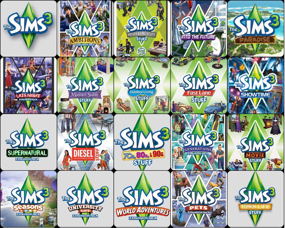 sims 3 generations registration code