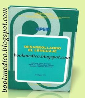 Desarrollando-Lenguaje-pdf