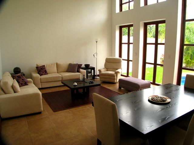 Como decorar mi casa blog de decoracion luz natural de - Casas con luz natural ...