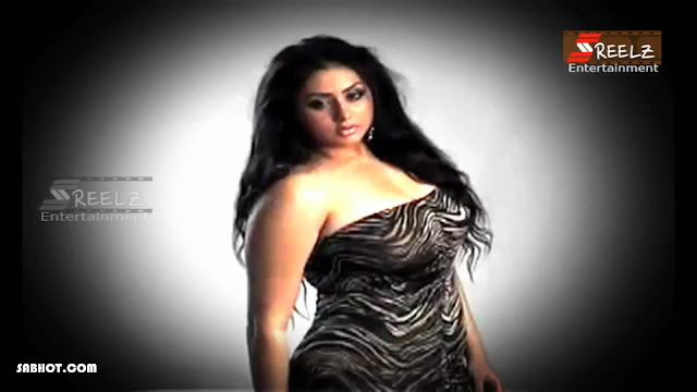 namitha hot photo shoot