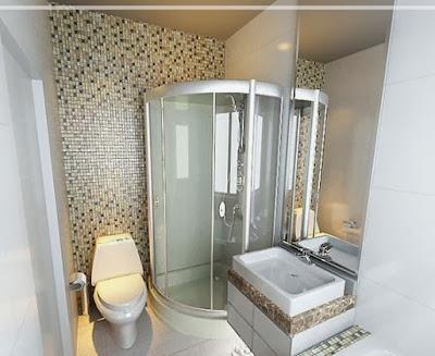 gambar-desain-design-kamar-mandi-kecil-minimalis-2013