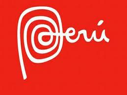 Marca Perú ♥