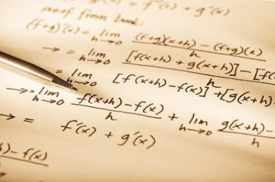 The Novel Formula - Overview of a Creative Writing Method