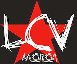Rockería en Morón