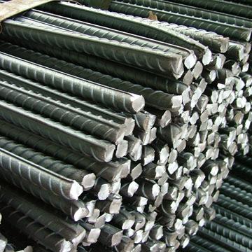 konraktor di perlis mengeluh harga besi meningkat misalnya harga besi ...