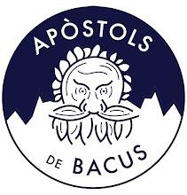 Apòstols de Bacus