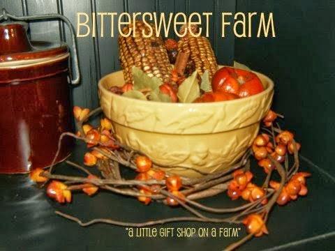 Bittersweet Farm