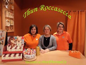 Thun Roccasecca