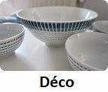 http://remettreademain.blogspot.fr/2014/05/objets-deco.html