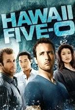 Biệt Đội Hawaii - Hawaii Five-0