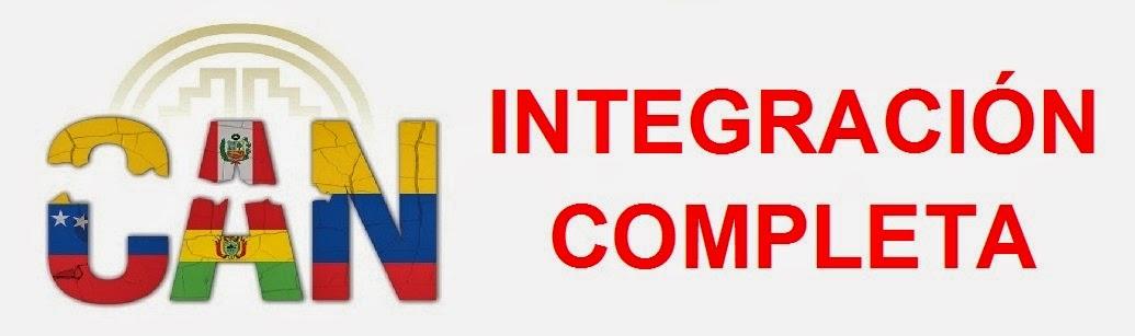 comunidad-andina-de-naciones-tegracion-completa