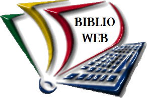 BIBLIOWEB